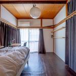 画像: 個室                             - 陽当たり良好の個室です(西新宿エリア)