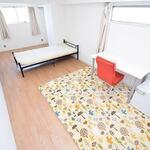J&Fハウス関西2(シェアハウス) /  大阪/梅田まで15分、三ノ宮まで約25分!シアタールームも完備! 神戸エリア初の大型シェアハウス!