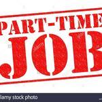 画像: 会社                             - parttime jobs