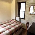 画像: 個室                             - 築地の個室