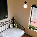 画像: 個室                             - ファミリー可!スカイツリーが近い下町の鍵付個室戸建