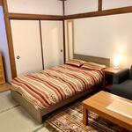 Photo: Single Room                             - Sunny private room in Sasazuka
