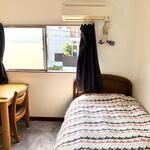 Photo: Single Room                             - Cheap private room in Shimokitazawa