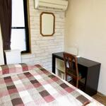 Photo: Single Room                             - Beautiful private room in Tsukiji