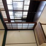 Photo: リビング                             - Daikichi House