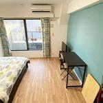 Photo: Single Room                             - ★ NEW OPEN commemoration! 30% off rent !! ★