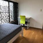 画像: 個室                             - ★渋谷エリアの個室、入居者募集!★