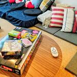 画像: 個室                             - 【新宿】 寝どころ 夜間のみのレンタルスペースです。