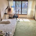画像: 個室                             - 中野駅近く 一軒家をシェアしています