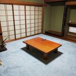 Photo: Single Room                             - 小倉の一軒家で快適に暮らしてみませんか?