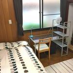 画像: 個室                             - 新宿エリアの個室