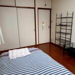 Photo: Single Room                             - 中野 個室6畳