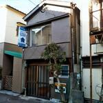 Photo: 建物外観                             - Tsubasa Float Share House ★ Tomooka BLOSSOM ★