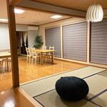 Photo: Single Room                             - newOPEN! Share house Lien Jono station walking distance