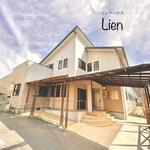 Photo: 建物外観                             - newOPEN! Share house Lien Jono station walking distance