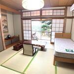 画像: 個室                             - 横須賀中央駅10分 5部屋のシェアハウス