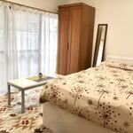 Photo: Single Room                             - Furnished private room in Kichijoji