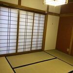 画像: 個室                             - 田無武蔵境シェアハウス