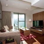 画像: 個室                             - 外国人に優しい!アパート全体の賃貸