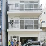 画像: 個室                             - 長野駅前女性限定シェアハウス