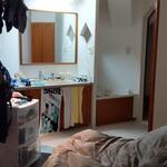 Photo: Single Room                             - 《入居者募集!》JR阿佐ヶ谷駅徒歩3分 広々としたリビングのある個室型ルームシェア(2020/11投稿)