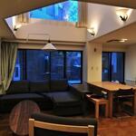 Photo: リビング                             - 《入居者募集!》JR阿佐ヶ谷駅徒歩3分 広々としたリビングのある個室型ルームシェア(2020/11投稿)