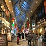 Photo: 最寄駅                             - 《入居者募集!》JR阿佐ヶ谷駅徒歩3分 広々としたリビングのある個室型ルームシェア(2020/11投稿)