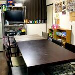 Photo: Others                             - [Rent of 25,000 yen] Ikebukuro's cozy cheap share house