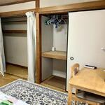 画像: 個室                             - 下北沢の個室という好立地