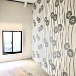Photo: Single Room                             - ⭐️新オープン⭐️十条駅徒歩2分!水道・ガス・wifi込み!完全個室!