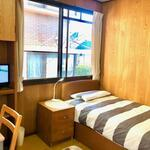 Photo: Single Room                             - Sunny private room in Hatsudai