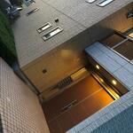 画像: 建物外観                             - 北戸田駅5分‼︎お気軽にお問い合わせください