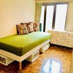 画像: 個室                             - 女性限定◆東京下町暮らし