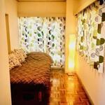Photo: Single Room                             - 女性限定◆東京下町暮らし