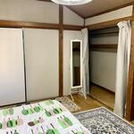 Photo: Single Room                             - Beautiful private room in SHIMOKITAZAWA