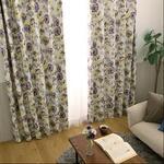 Photo: Single Room                             - 綺麗なお部屋ご利用いただいています。