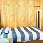 Photo: Single Room                             - Furnished private room in Hatsudai