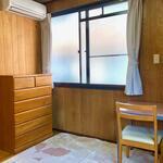 Photo: Single Room                             - Furnished private room in Hatsudai