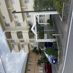 画像: 建物外観                             - ⭐︎名古屋中心部の勤務も便利です⭐︎