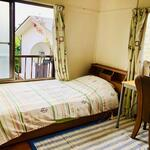 Photo: Single Room                             - Sunny private room in Inokashira