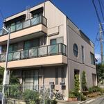 Photo: 建物外観                             - [Hadano-shi, Kanagawa share house] ★ All rooms 20,000 yen level !! ★ Initial cost 0 yen