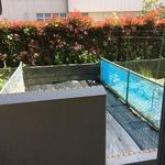 画像: その他                             - 大田区大森南1Kリノベデザイン広々庭付き