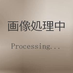 Photo: キッチン                             - 平安通4LDK 敷礼金なし シェアハウスマンション