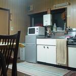 Photo: Single Room                             - Makuharihongo detached house 6 tatami mats