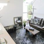 Photo: Single Room                             - 4 floor, 2LDK designer concrete townhouse (Jiyugaoka, Oyamadai)