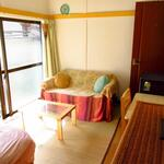 Photo: Single Room                             - Beautiful private room in KICHIJOJI  available now!!