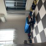 Photo: Single Room                             - 戸建て2階部分