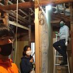 画像: その他                             - 【浅草】共用ラウンジ付きのシェアハウス【DIY可能】