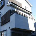Photo: 建物外観                             - 東武東上線みずほ台駅駅近一軒家 3階個室2部屋 家族兄姉妹家庭2名以上可