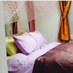 画像: 個室                             - 新大久保駅徒歩3分 家具、家電付きワンフロア貸し切り(トイレ、シャワー完備)ナイトワーク、LGBT歓迎物件